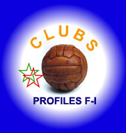 Go to Clubs: Profiles F-I